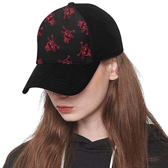 Sale23 Comfortable Gay Pride Pineapple Mens Womens Wool Trucker Cap Adjustable Snapback Dad Hat
