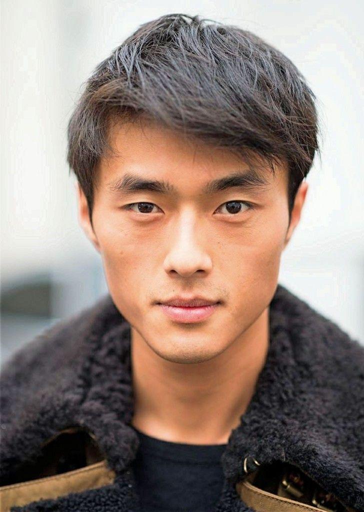 Best Hairstyles 13 Asian Hairstyles Men Popular Asian Hairstyles