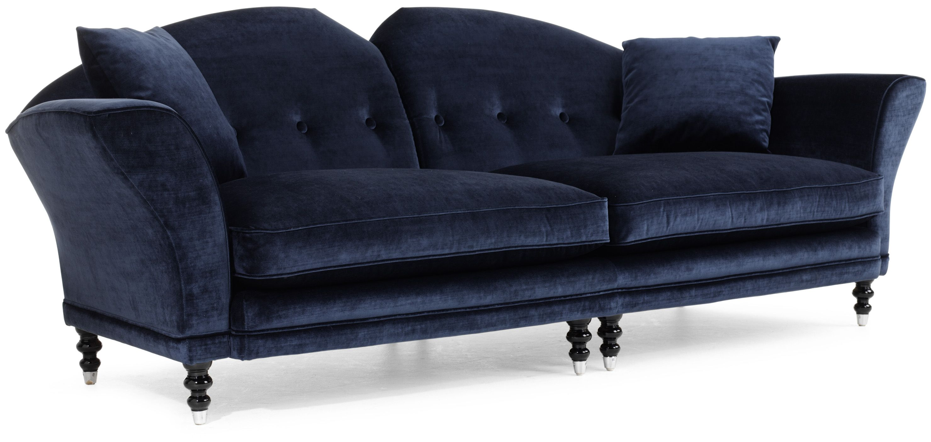 Furniture With A Royal Touch From Sweden Splendid Willow I Find The Sydney  Sofa Very Attractive
