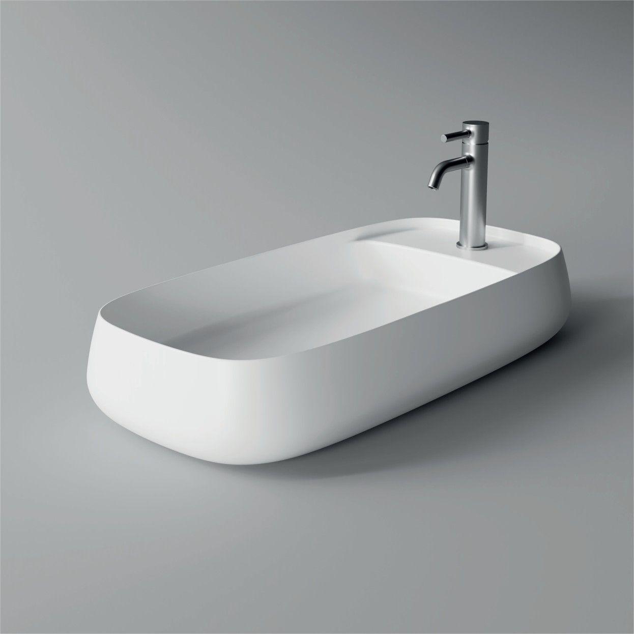 Lavello Cucina In Porcellana nur | design ceramica, design, ceramica