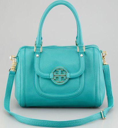 Tory Burch Handbags - Purses, Designer Handbags and Reviews at The Purse Page>tp