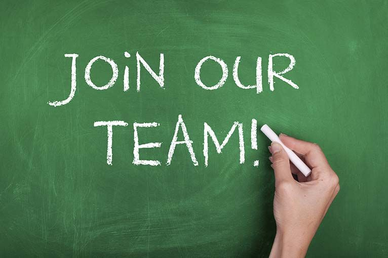 Customer Service Professional Opportunity The Fresh Way Join Our Team Job Fair Job Ads