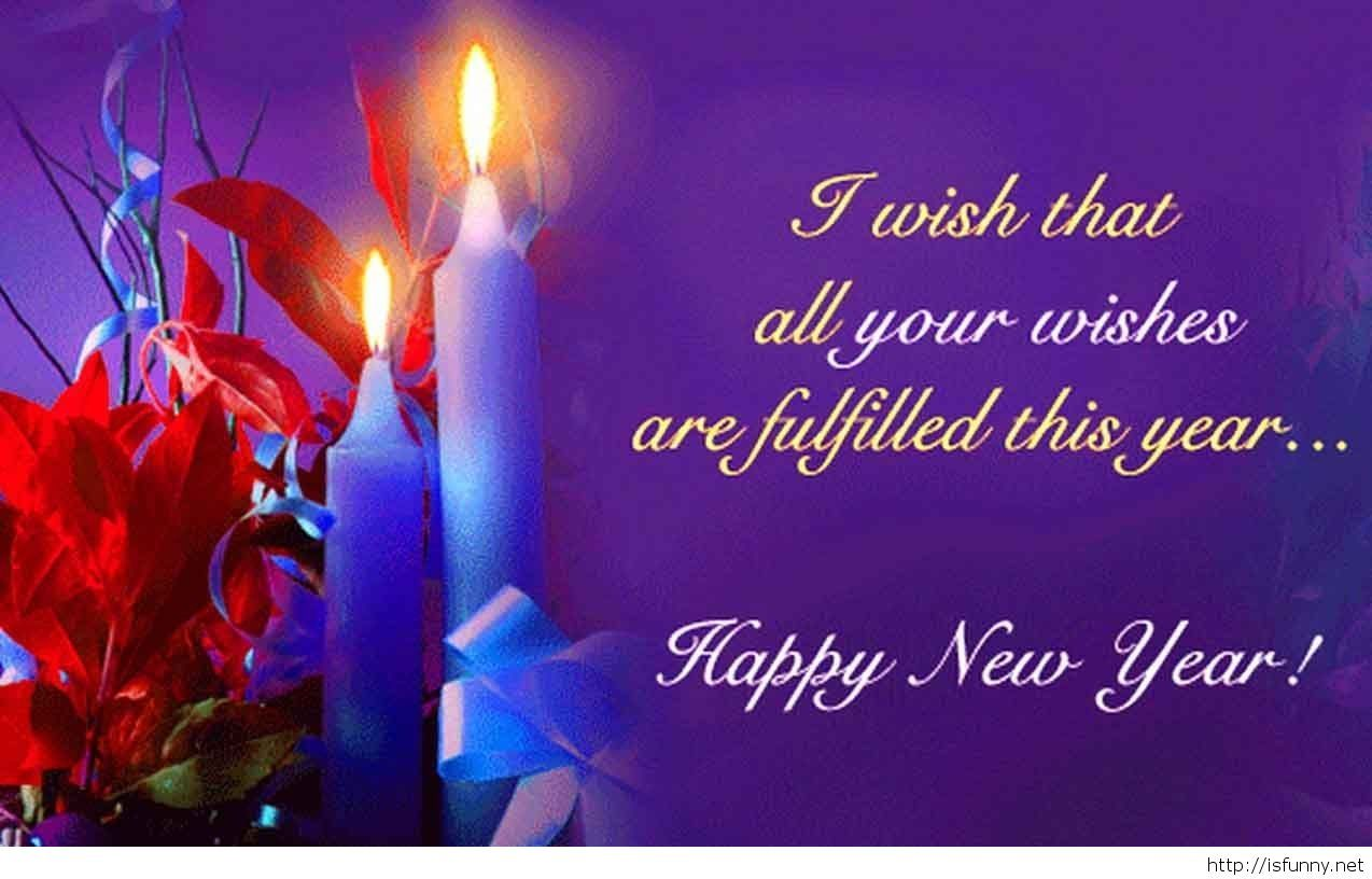New wallpaper for happy new year advance 2015 funny picture happy happy new year greeting messages kristyandbryce Images