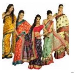 Pack of 5 Tassar Silk sarees nl @ http://www.dealsdirectory.in/Pack-of-5-tassar-silk-saree-nl.html Buy Pack Of 5 Aalya Tassar Art Silk Sarees (Multi Color) at 23% off Buy Pack Of 5 Aalya Tassar Art Silk Sarees (Multi Color) at 23% off at Naaptol About the Deal: Pack of 5 Aalya tassar silk saree made from Bhagalpuri silk with blouse.