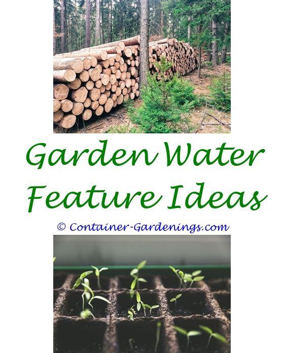 Vegetable Garden Gift Ideas Part - 19: White Rock Garden Ideas - Garden Path Design Ideas.decking Ideas For Large Gardens  Vegetable