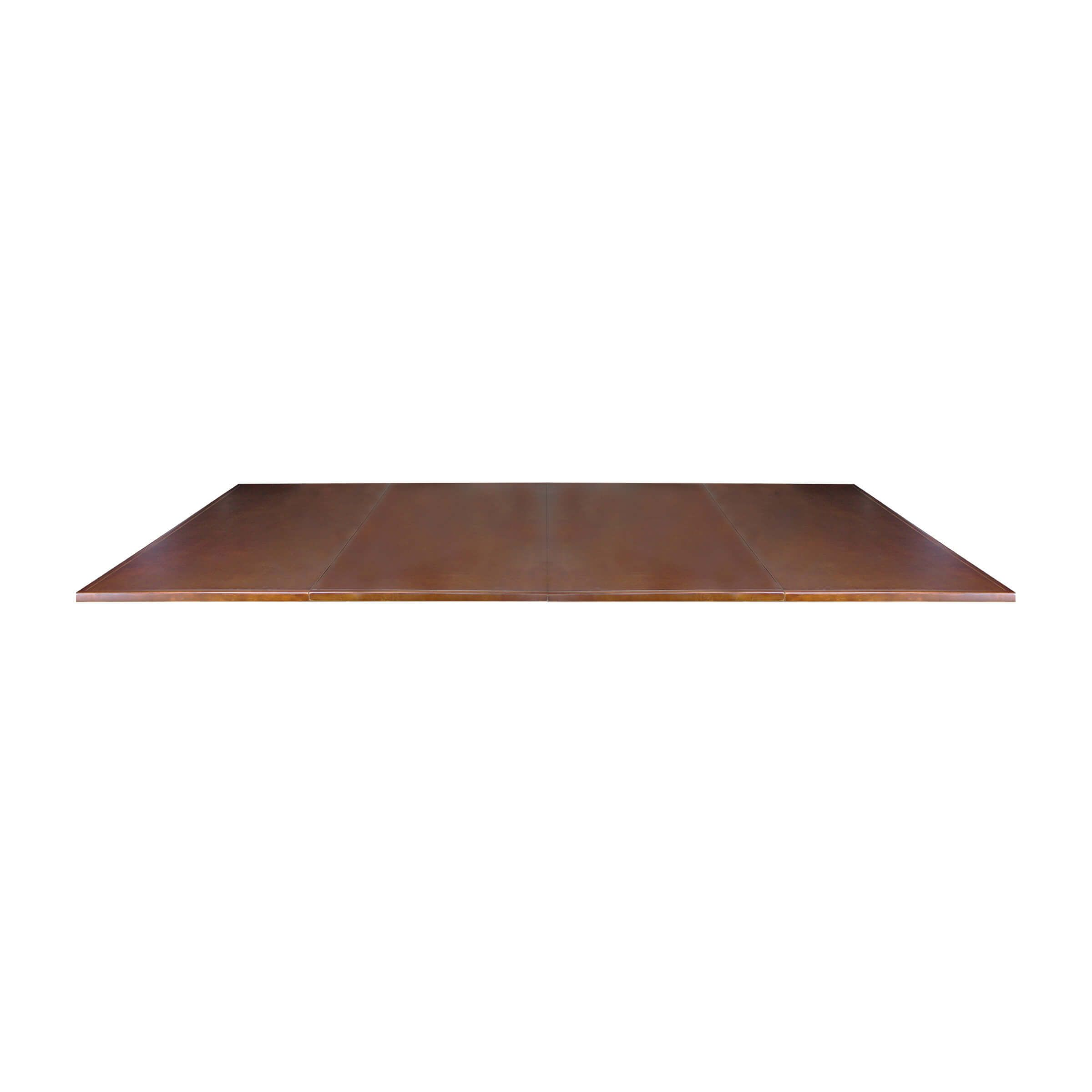 Dining Top That Fits 7 Ft Pool Tables Gives You The Extra Dining Space You Need At The Holidays Or Special Occasions 4 Pi Pool Table Accessories