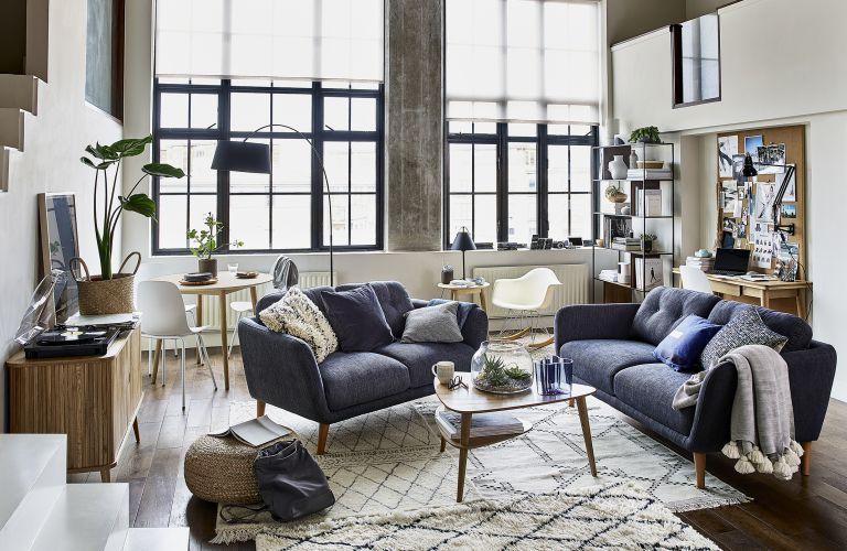 John Lewis Living Room Ideas Livingroom Layout Small Living Room Layout Living Room Design Layout