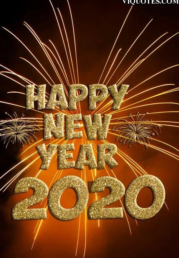 500 Happy New Year Images Download Happy New Year Images Happy New Year Message Happy New Year Greetings Happy New Year Wishes