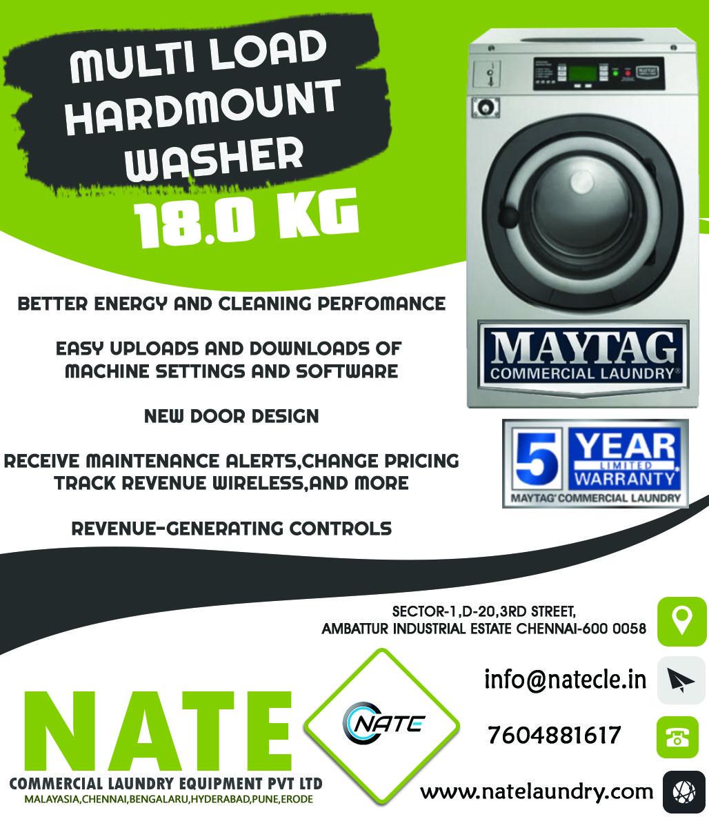 Call Now 91 76048 81617 Entrepreneur Ownbusiness Washing