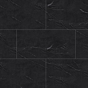 Textures   ARCHITECTURE   TILES INTERIOR   Marble Tiles   Black