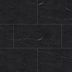 Textures Architecture Tiles Interior Marble Tiles Black Marble Tile Floor Tiles Texture Texture