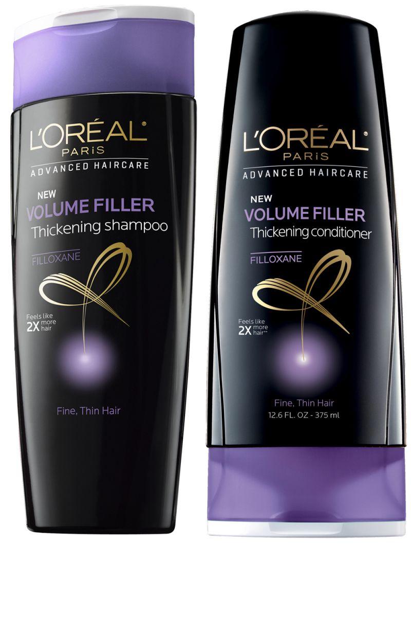 Best Shampoo For Thin Color Treated Hair Best Dark Blonde Hair