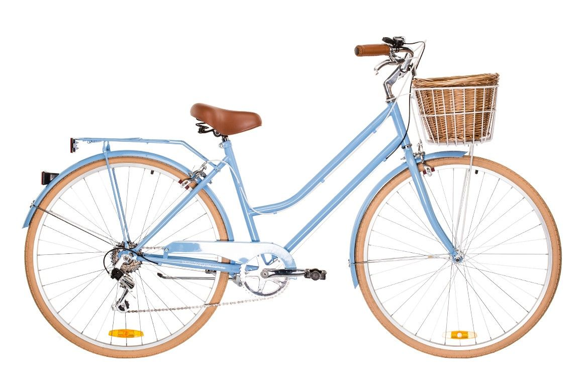 Pin By Veronica Kreter On A Little Bit Of Everything Bicycle