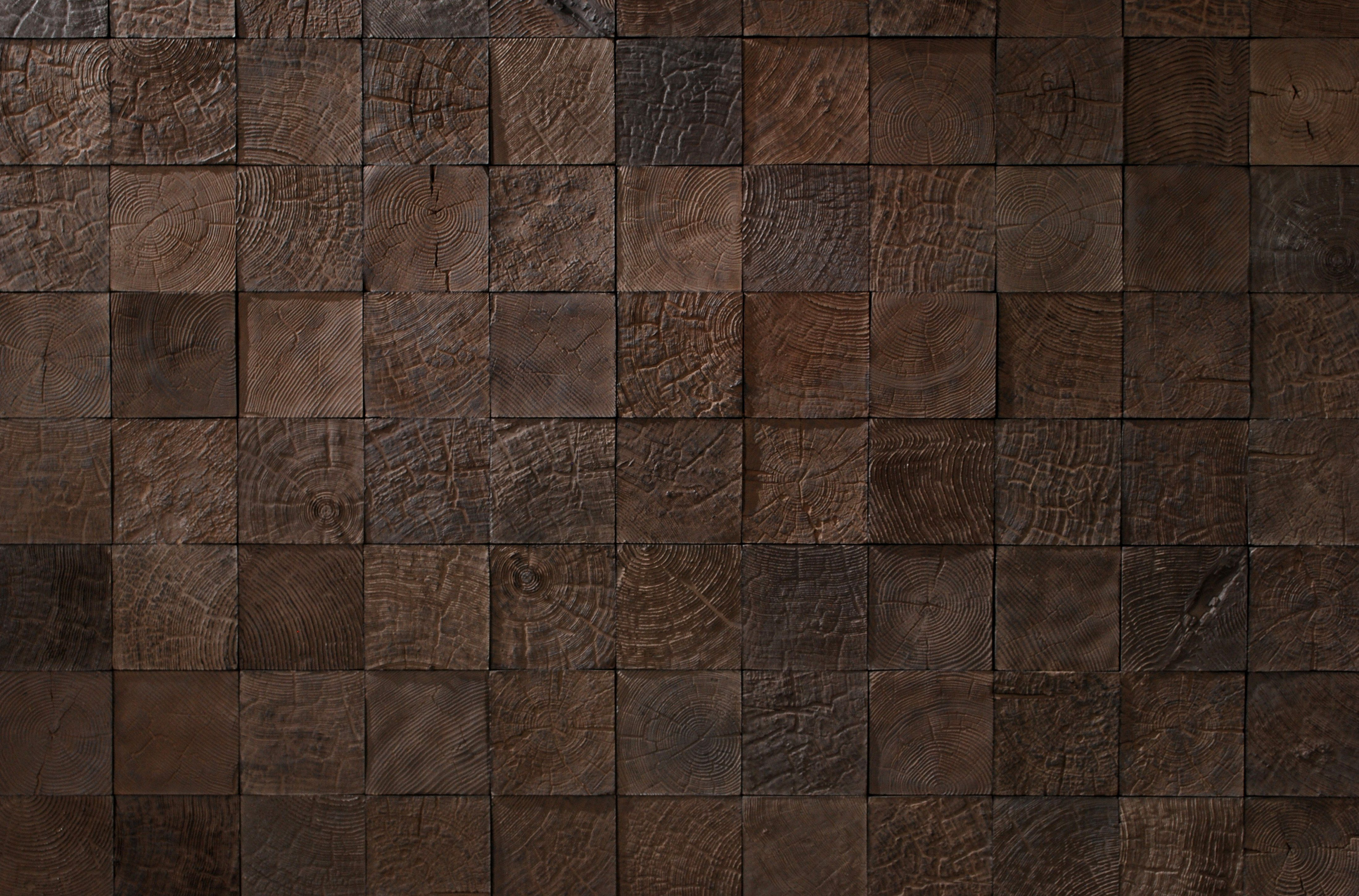 Traditional wall texture type 4395 2898 Texture on walls types