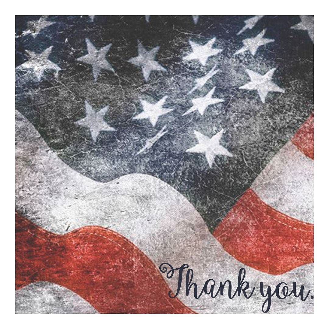 Happy Veterans Day to all of the heroes we wish we could thank.#veteransday #thankyou #heroes #freedom