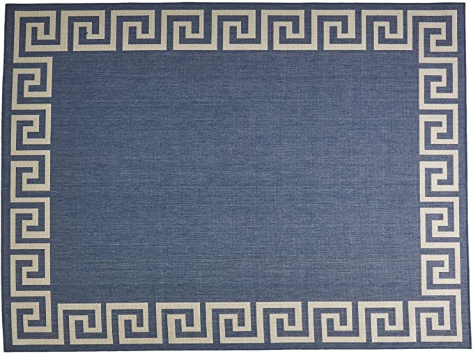 850171668ae030556400a47fd467509f - Better Homes And Gardens Greek Key Indoor Outdoor Rug