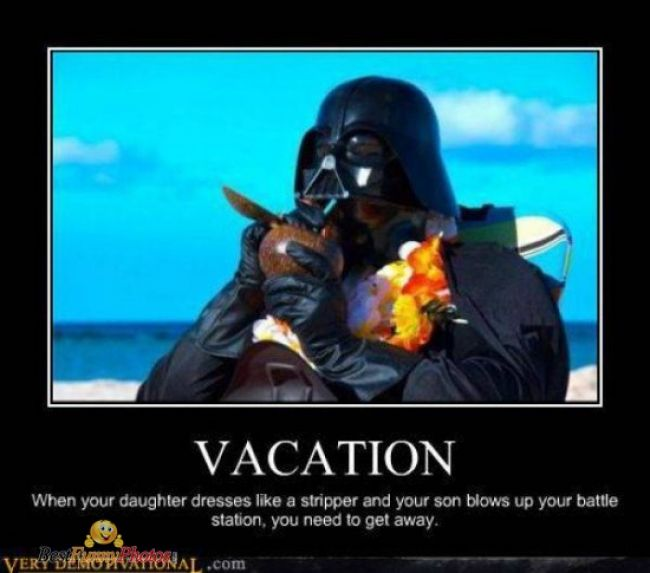 Funny Meme Vacation : Funny vacation photo best photos