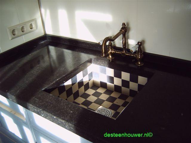 Google Afbeeldingen resultaat voor http://www.hardsteen.org/Belgisch-hardsteen-aanrechtbladen/aanrechtbladen_4.jpg