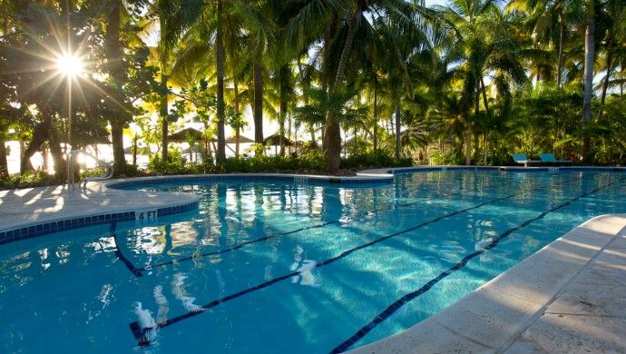 Curtain Bluff Resort All Inclusive St John S Antigua Resort