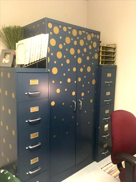 24 Amazing File Cabinet Ideas For Your Classroom   Filing, Teacher ...