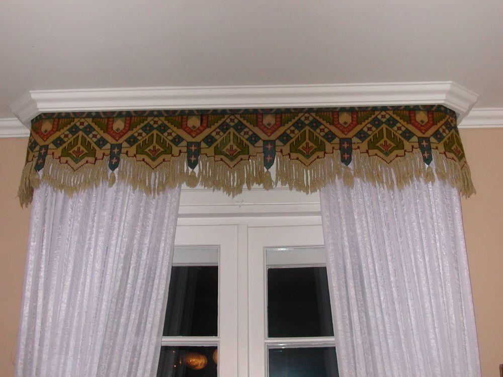 Fürdőszobai pliszé függöny – Függönymester