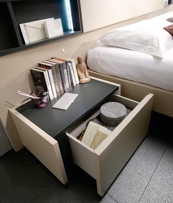 Dormitorio moderno 8 muebles belda hogar pinterest for Muebles belda