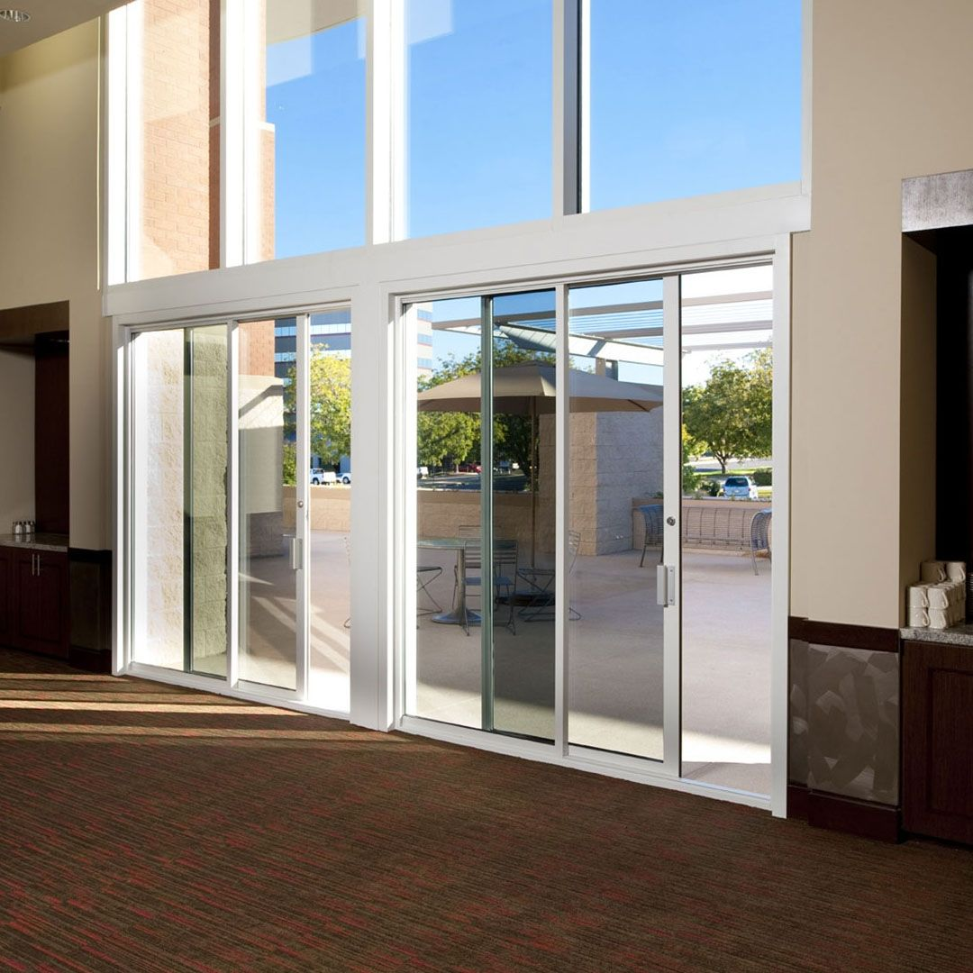 Sliding Exterior Door Systems | http://thefallguyediting.com ...