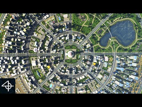 Pin By Cheryl Spaulding On Maps In 2020 City Building Game City Layout City Skylines Game