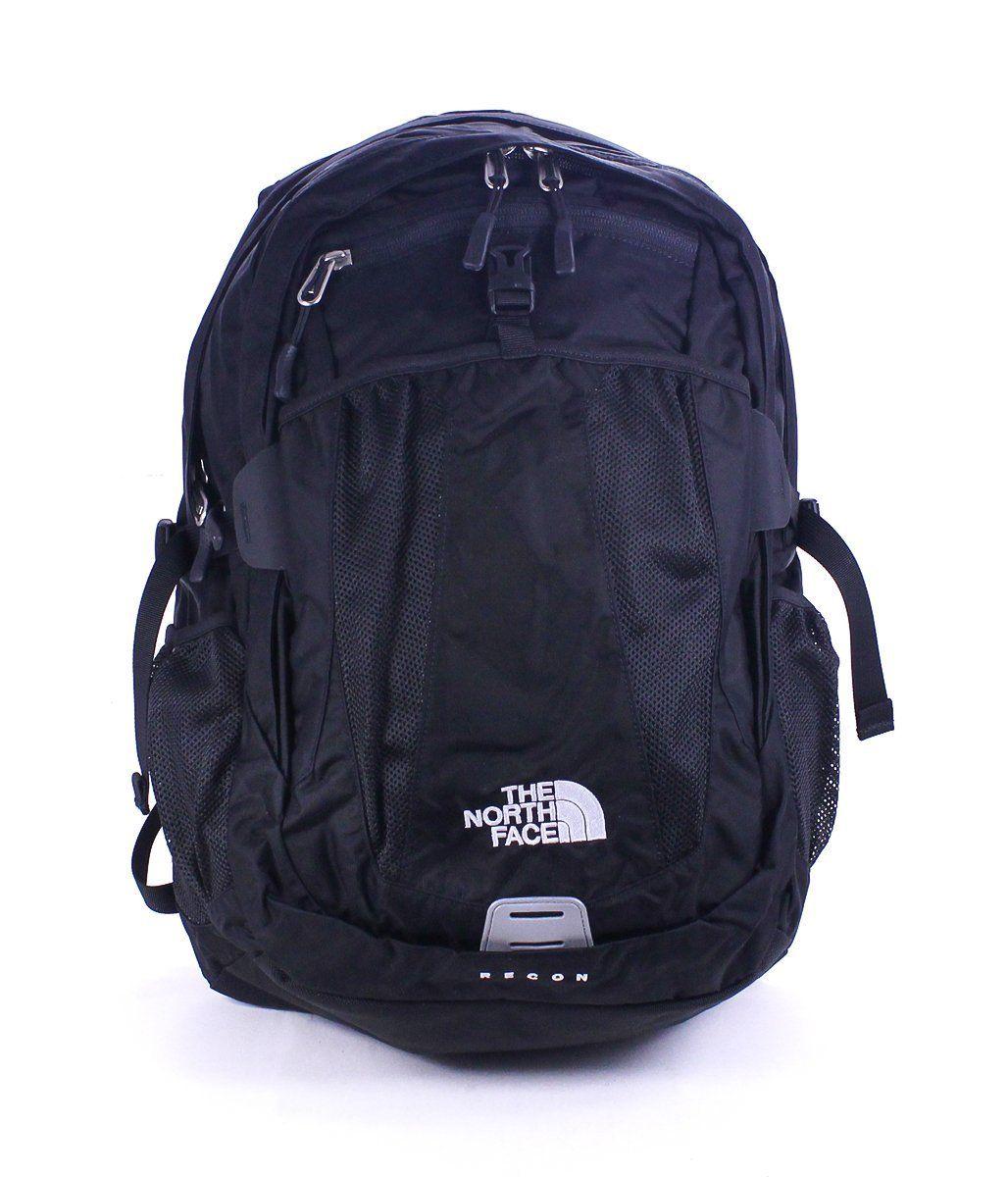 Mens Recon Laptop Backpack Book Bag