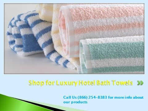 Shop For Hotel Towels Wholesale Bulk Towels With Images