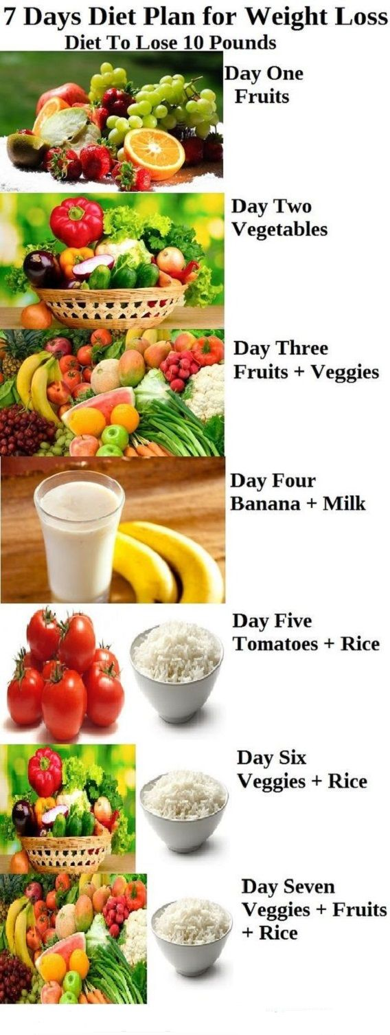 Weight loss companies in ghana