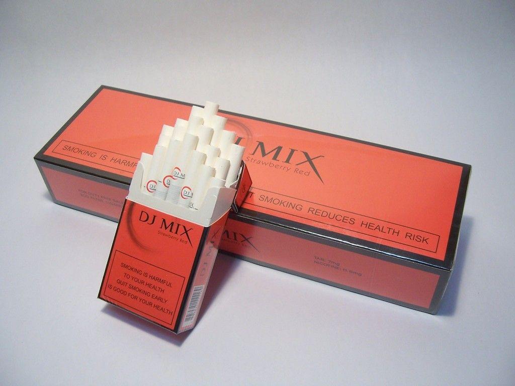 Old you have buy cigarettes Marlboro Australia