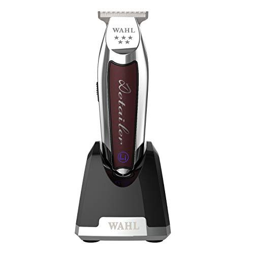 The 12 Best Hair Clippers For That At Home Haircut That Probably Needs To Happen In 2020 Hair Clippers Cool Hairstyles Best Hair Trimmer
