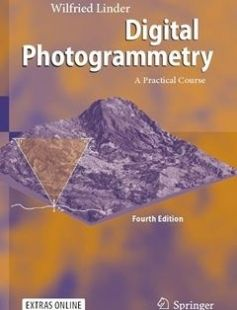 Digital photogrammetry a practical course 4th ed 2016 edition free 2016 edition free download by wilfried linder isbn 9783662504628 with booksbob fast and free ebooks download the post digital photogrammetry a practical gumiabroncs Choice Image