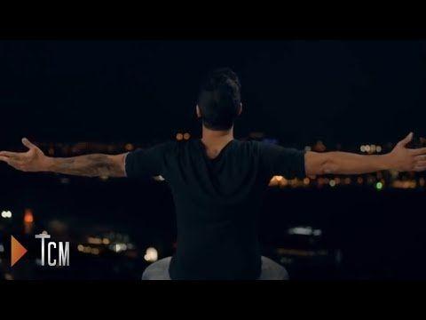 Askin Mevsimi Olmaz Ki Musik Turkisch