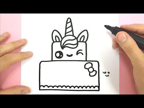 Pingl par sur a voir en 2019 dessin licorne kawaii dessin et dessin kawaii - Comment dessiner une bougie ...