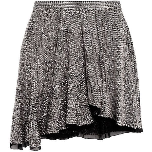 How Much Online SKIRTS - Knee length skirts BABYLON Discount Cheapest Price Many Kinds Of Classic o4tfW