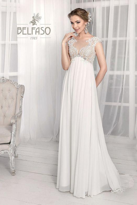 b5e47bd069a Свадебное платье