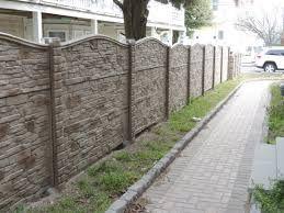 Garduri De Beton Bucuresti Ilfov Placi Gard Bucuresti