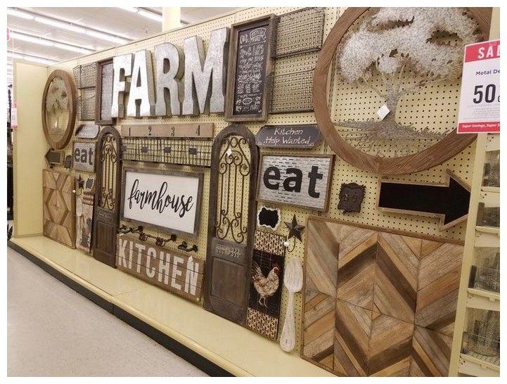 59 creative hobby lobby farmhouse decor ideas 32 hobby