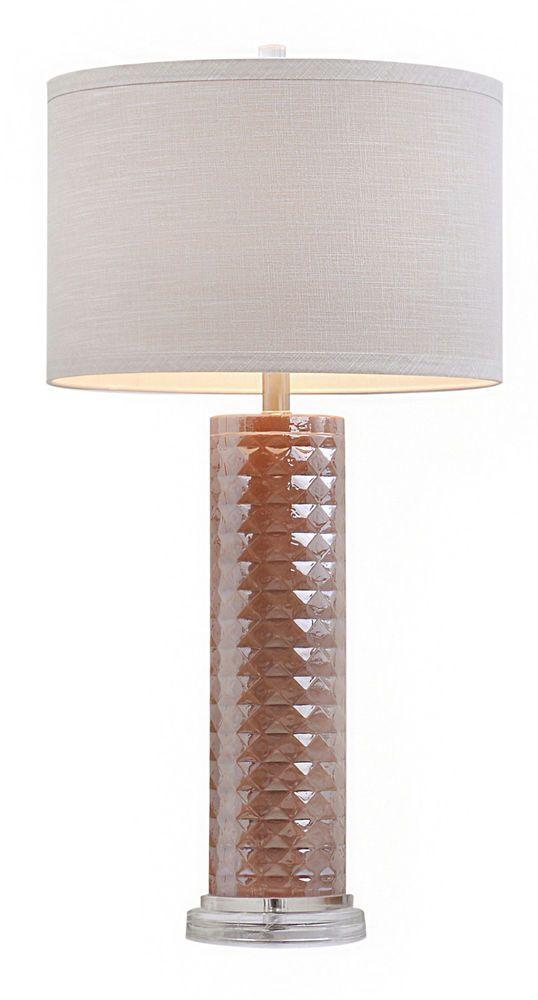 Catalina Lighting 31 Table Lamp Catalinalighting Contemporary