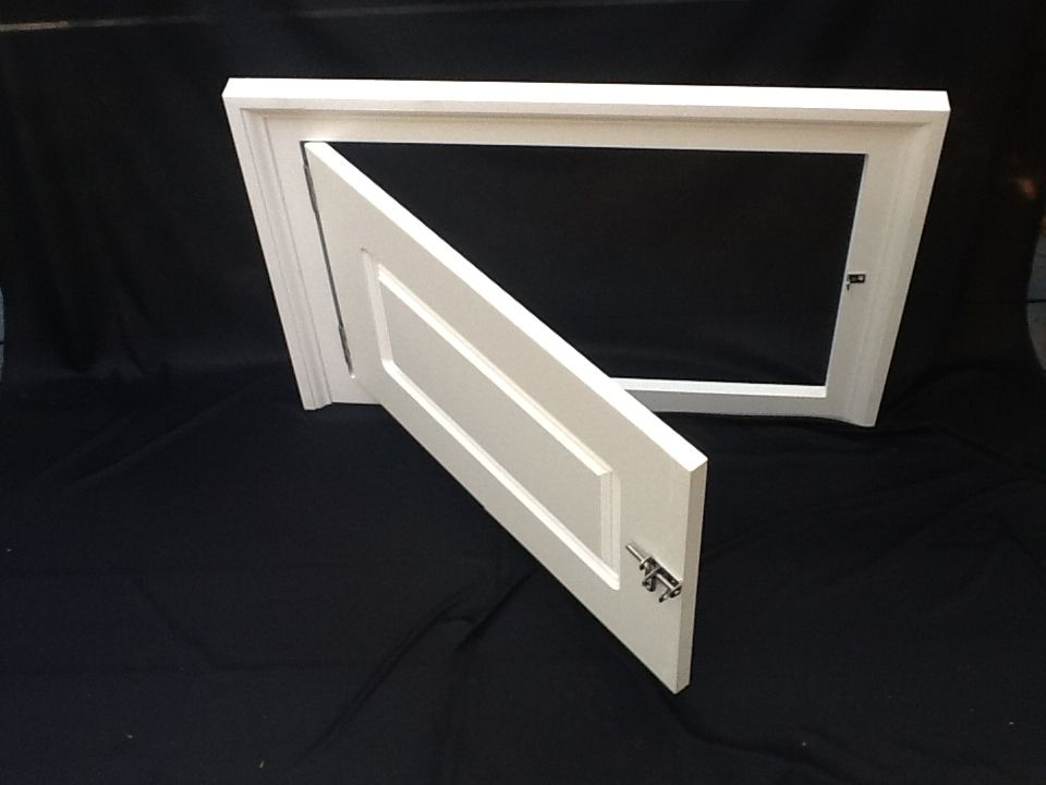 Crawl Space Doors Pvc Crawl Space Access Doors Crawl Space Door Crawl Space Access Door Crawlspace