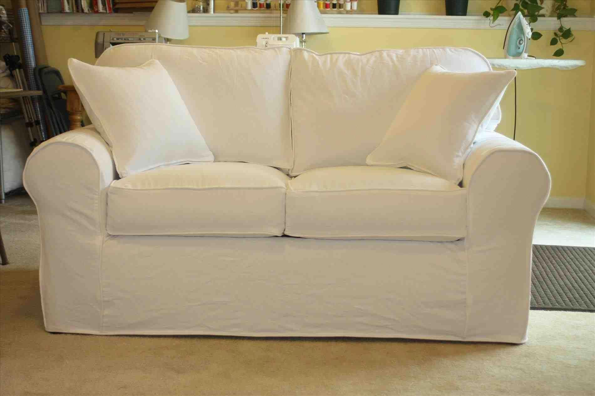 Cheap Sofa And Loveseat Covers Couch And Loveseat Covers Arm