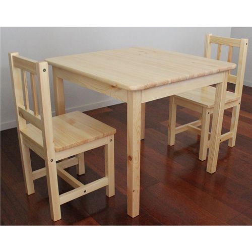 childrens table and chairs nz google search