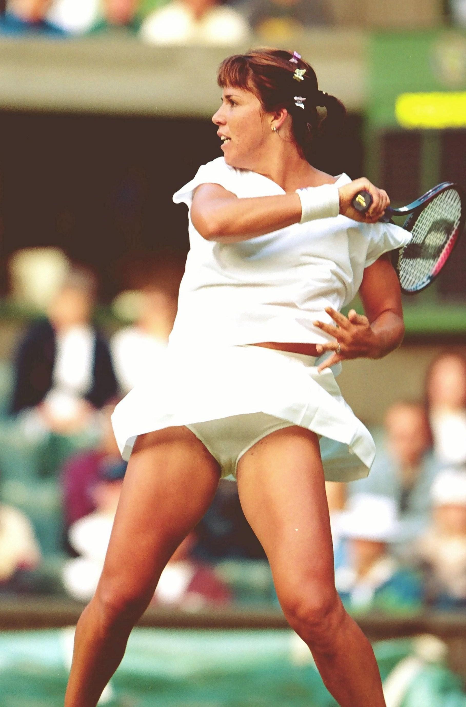 slotload women tennis sports
