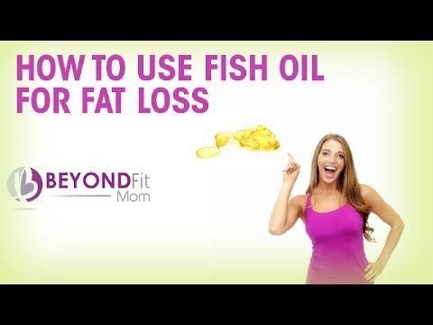 Weight loss algonquin il