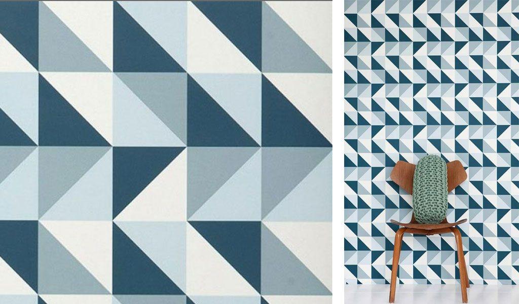 motif scandinave mariage pinterest motif scandinave style su dois et motifs. Black Bedroom Furniture Sets. Home Design Ideas