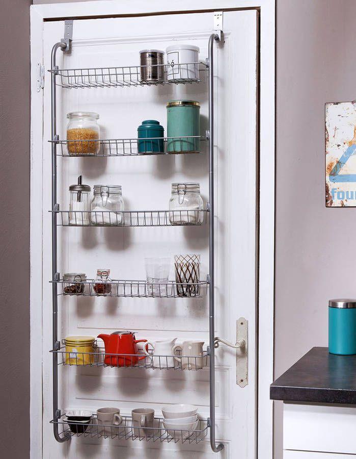 Pratiques Et Pas Chers Les Meubles De Studio Qu Il Vous Faut Elle Decoration Idee Rangement Rangement Mobilier De Salon