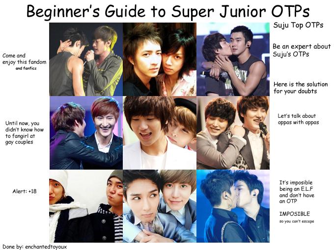 Day 6 Bigbang Shinee Superjunior Ukiss Tumblr Exo Funny Asianfanfics Super Junior Super Junior Funny Exo Funny