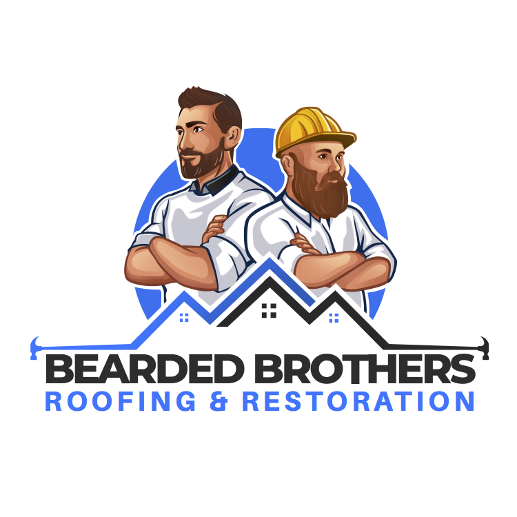 After years of watching roofing and restoration companies